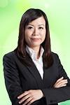 陳嘉琳律師