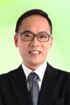 溫浩基律師