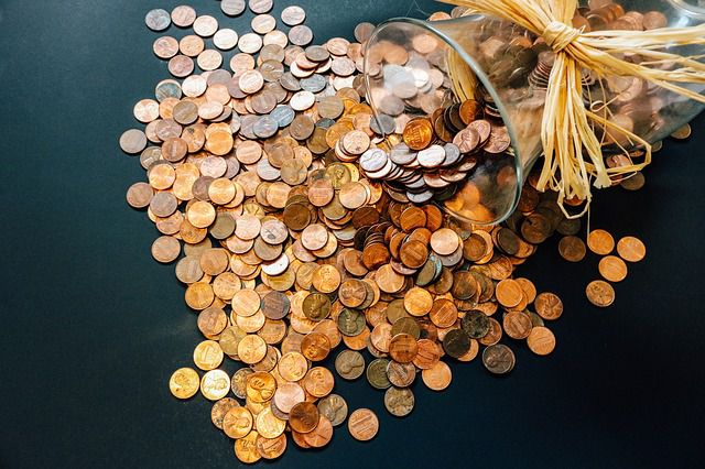 IVA、DRP、破產和債務重組常見問題
