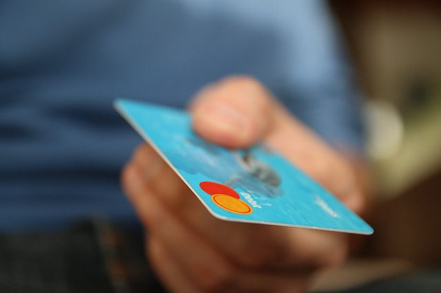 解除破產後或債務重整協議後的刑事法律責任