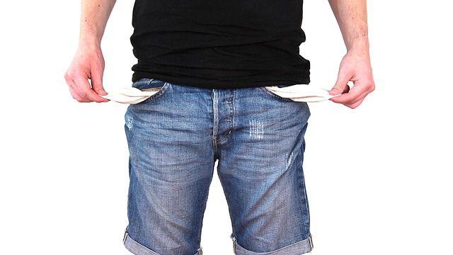 誰人可用 個人自願安排IVA 處理債務?