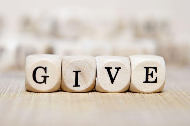 慈善組織 (charitable organisation) 的好處是獲豁免繳稅