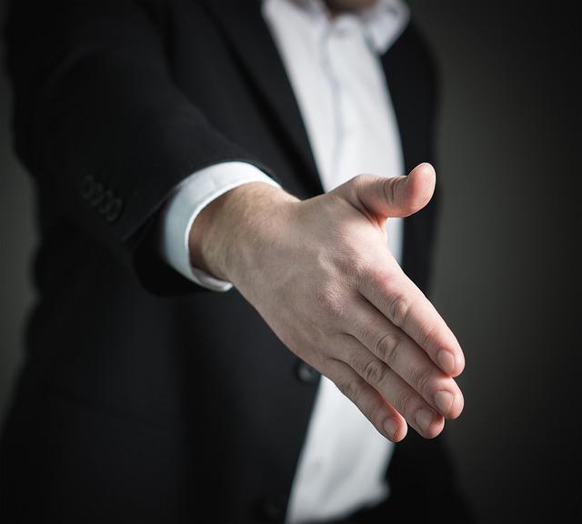 工傷僱員尋求律師行的法律協助