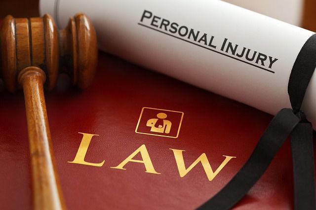 民事訴訟法律援助申請如遭拒絕,可循甚麼途徑上訴?