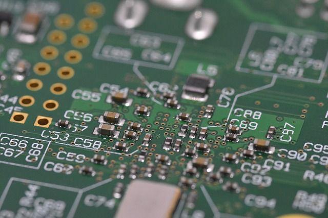 硬件的產權如何可以受到知識產權的保護?