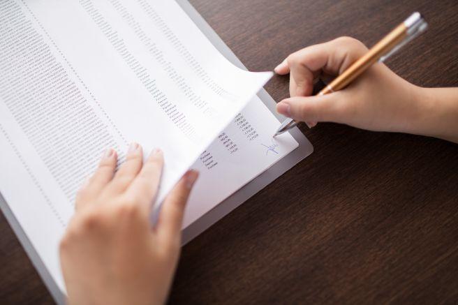 如果申請人沒有錢繳納遺產稅應如何辦理?