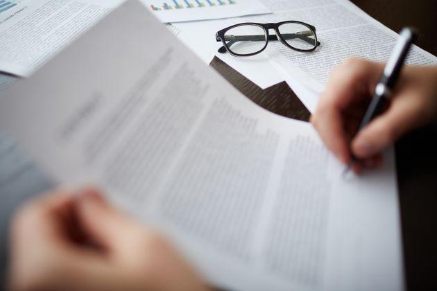 關於律師行的有限法律責任合夥制度Limited liability partnership (LLP)