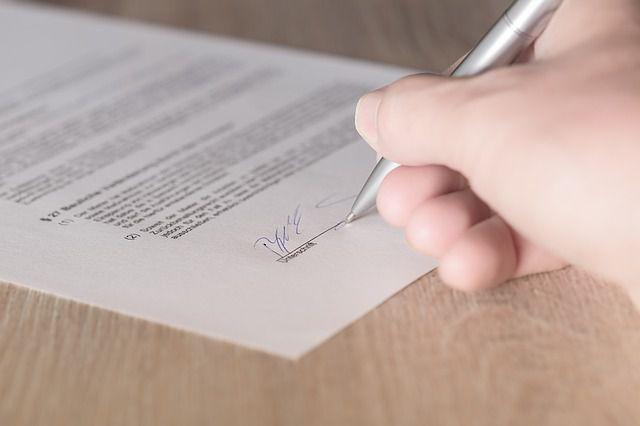 正常遺產申報要向遺產稅局遞交甚麼文件呢?