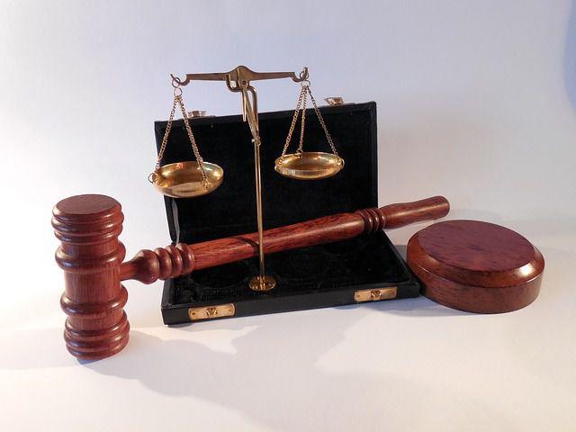 立法會通過《2005年收入(取消遺產稅)條例》