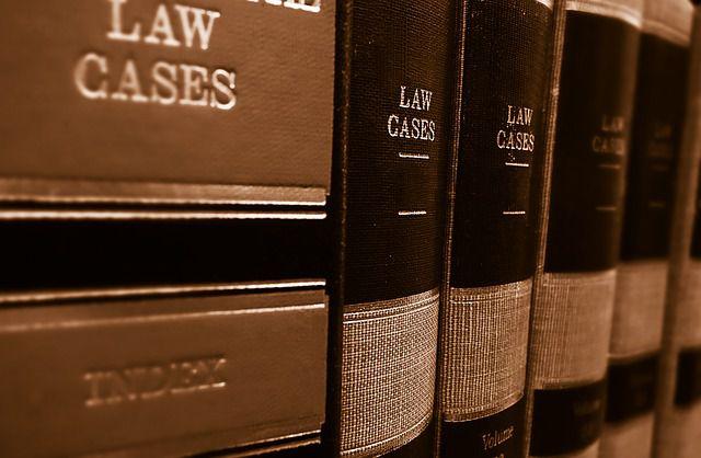 民事法律制度弊端多,花錢花時無結果,切忌隨便「打官司」