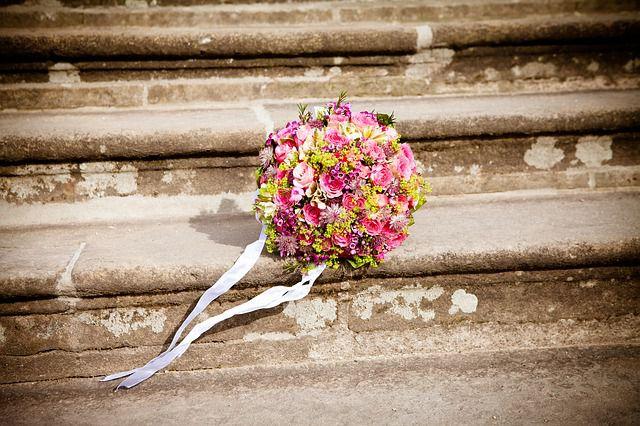 律師證婚‧主持婚禮儀式