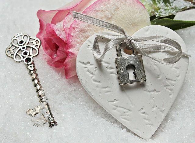 海外註冊結婚的合法承認問題