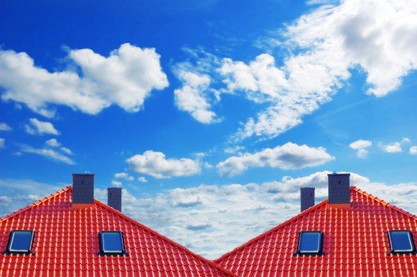 購買村屋要注意什麼?地產代理會否查察業權完整?