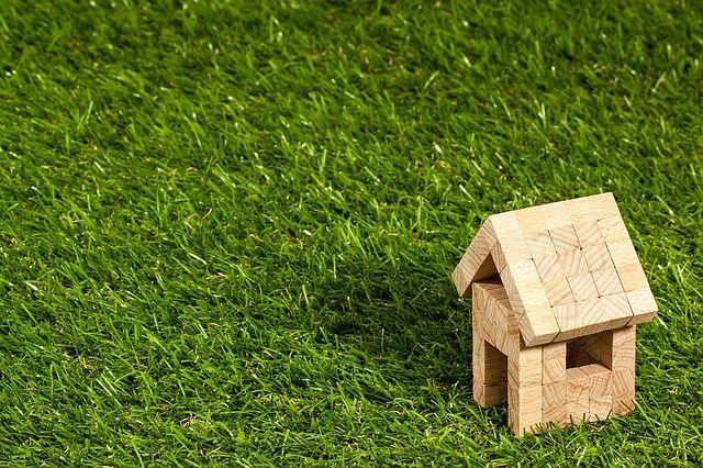 獲納入建築物管理代理人名單者所須符合的準則