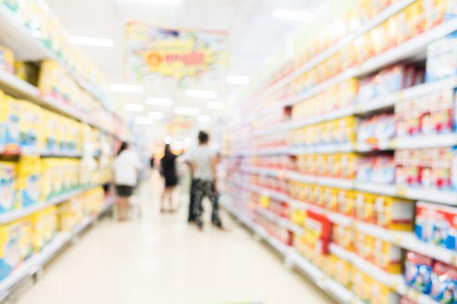 在貨物買賣中,買方如何處理貨物的瑕疵 (defect) 或損壞 (damage)?