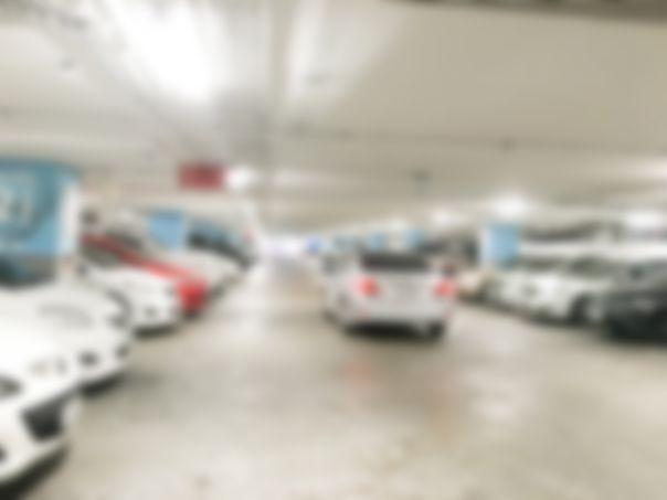 駕駛資格取消的通知、 效力及上訴
